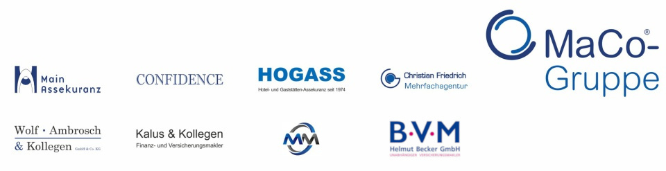 MaCo-Gruppe | Versicherung, Makler