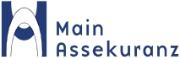 Main-Assekuranz Morhard GmbH
