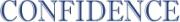Confidence Versicherungsmakler und Treuhand GmbH