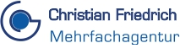 Versicherungs-Mehrfachagentur Christian Friedrich UG