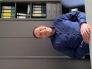 Reinhard Durchholz | MaCo-Gruppe