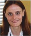 Christine Morhard | MaCo-Gruppe
