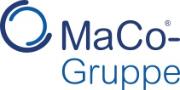 MaCo-Gruppe