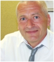 Ralf Stöberl | MaCo-Gruppe